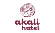 Akali Hotel - Chania, Greece