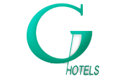 G Hotels - Halkidiki, Greece